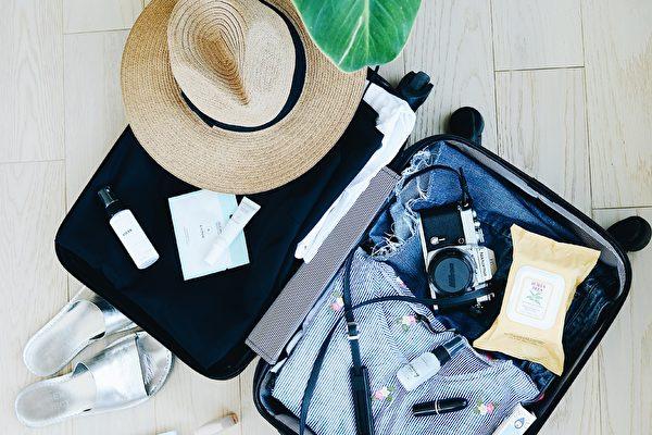 10 tips på matnyttig inspiration till semestern