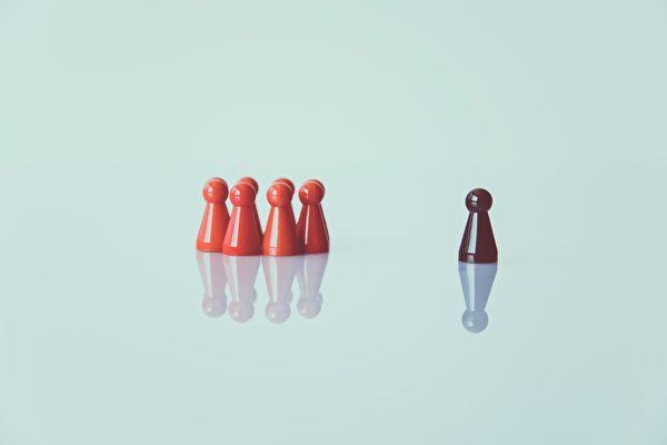 4 steg till ett bättre kreativt ledarskap