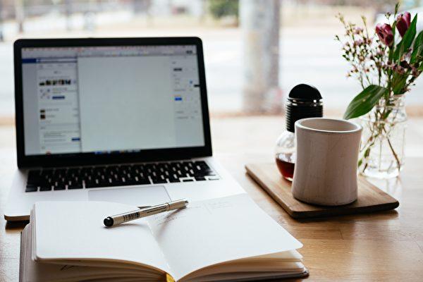 5 kurser för dig som vill bli duktig på PR