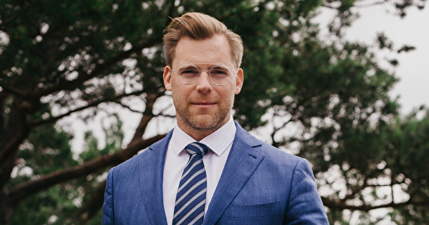 Gustaf.Ström
