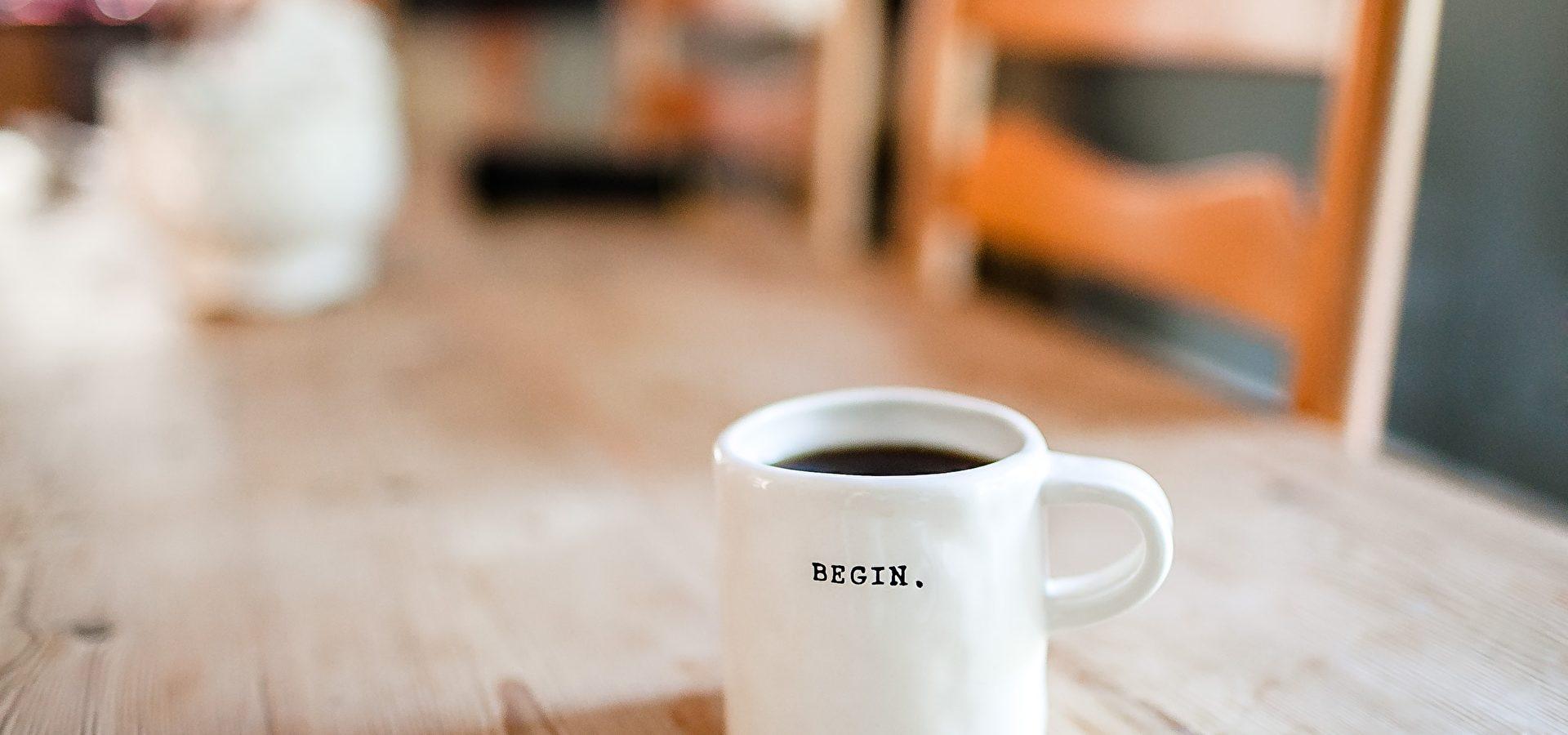 Kaffemugg_bord