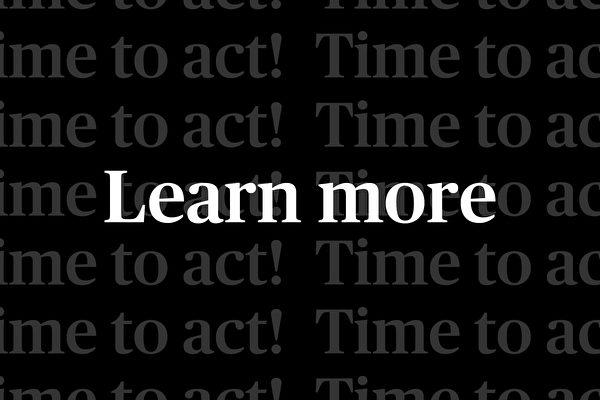 Lär dig mer om inkludering och mångfald – här kan du börja!