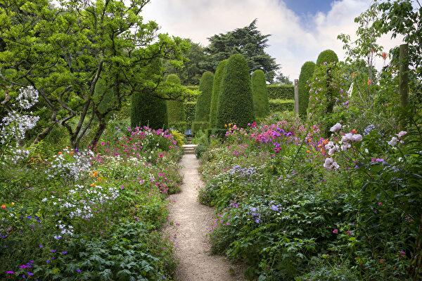 Berghs Studio blev ett självklart val för Trädgårdsakademin