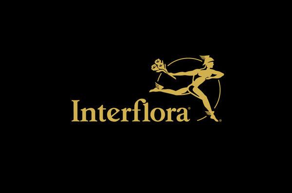Intefrlora