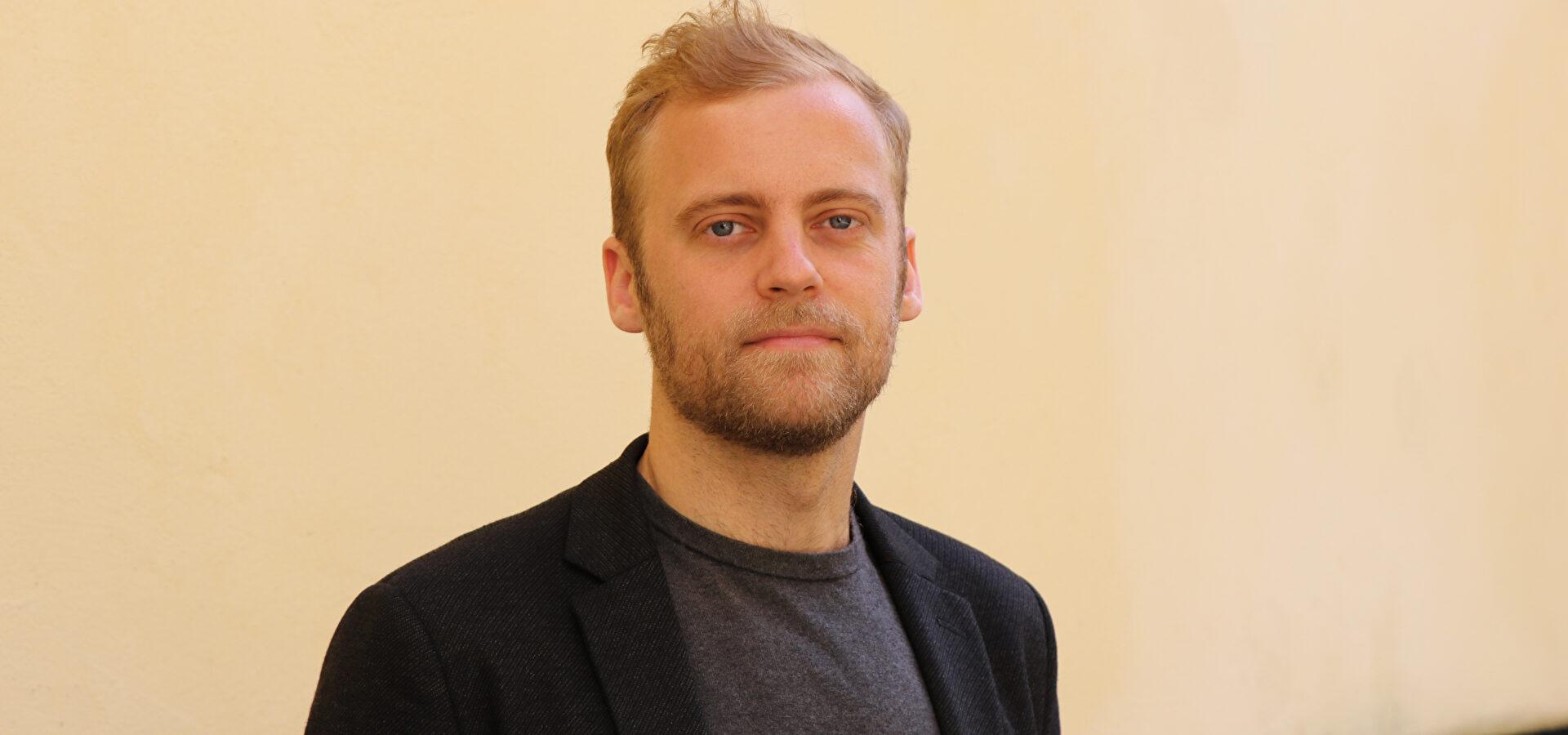 Fritjof.Brandt