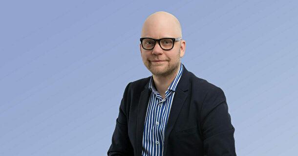 Martin_Forsberg